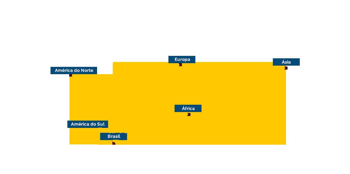 Globo Linhas